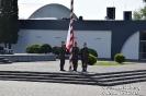 Ceremoniał Wojskowy RP