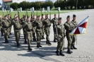 Ceremoniał Wojskowy RP-3
