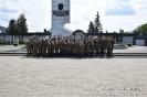 Ceremoniał Wojskowy RP-4
