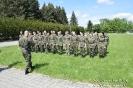 Ceremoniał Wojskowy RP-7