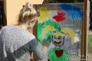 Malowanie palcami na folii-2