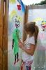 Malowanie palcami na folii-7