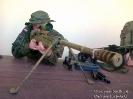 Rozpoznanie wojskowe - Hrubieszów 2016-3