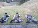 szkolenie strzeleckie 19.03.2016