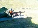 szkolenie strzeleckie 2.04.2016-10