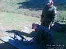 szkolenie strzeleckie 2.04.2016-1