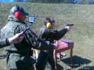 szkolenie strzeleckie 2.04.2016-2