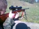 szkolenie strzeleckie 2.04.2016-3