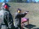 szkolenie strzeleckie 2.04.2016-4