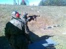 szkolenie strzeleckie 2.04.2016-5