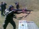 Szkolenie strzeleckie 2.04.2016