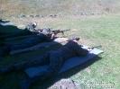 szkolenie strzeleckie 2.04.2016-6