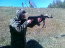 szkolenie strzeleckie 2.04.2016-7