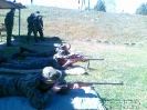 szkolenie strzeleckie 2.04.2016-8