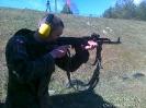 szkolenie strzeleckie 2.04.2016-9