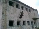 Wspinaczka budynkowa 5.03.2016-4