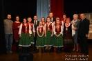 VII Koncert Pieśni Patriotycznej - 2017-14