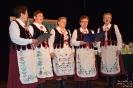 XII Koncert Pieśni Maryjnej w Ostrowie Lubelskim-10