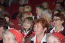 XII Koncert Pieśni Maryjnej w Ostrowie Lubelskim-12