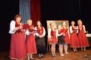 XII Koncert Pieśni Maryjnej w Ostrowie Lubelskim-13