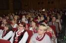XII Koncert Pieśni Maryjnej w Ostrowie Lubelskim-14
