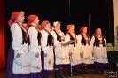 XII Koncert Pieśni Maryjnej w Ostrowie Lubelskim-15