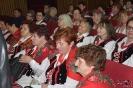 XII Koncert Pieśni Maryjnej w Ostrowie Lubelskim-16