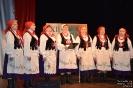 XII Koncert Pieśni Maryjnej w Ostrowie Lubelskim-17