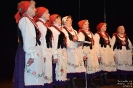 XII Koncert Pieśni Maryjnej w Ostrowie Lubelskim-18