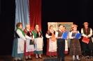XII Koncert Pieśni Maryjnej w Ostrowie Lubelskim-19