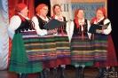 XII Koncert Pieśni Maryjnej w Ostrowie Lubelskim-21