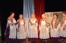 XII Koncert Pieśni Maryjnej w Ostrowie Lubelskim-22