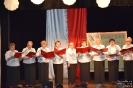 XII Koncert Pieśni Maryjnej w Ostrowie Lubelskim-23