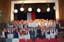 XII Koncert Pieśni Maryjnej w Ostrowie Lubelskim-24