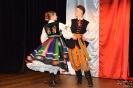XII Koncert Pieśni Maryjnej w Ostrowie Lubelskim-25