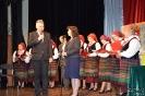 XII Koncert Pieśni Maryjnej w Ostrowie Lubelskim