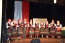 XII Koncert Pieśni Maryjnej w Ostrowie Lubelskim-5