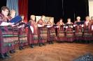 XII Koncert Pieśni Maryjnej w Ostrowie Lubelskim-9