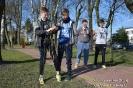 Zajęcia ze wspinaczki drzewnej - 27 marca 2017-2