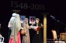 470 lat Ostrowa Lubelskiego-13