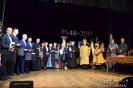 470 lat Ostrowa Lubelskiego-15