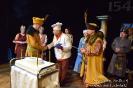 470 lat Ostrowa Lubelskiego-23