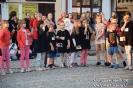 51 Spotkania Lalkarzy-10