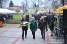 Gminne obchody 101 rocznicy Odzyskania Niepodległości-10