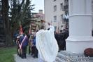 Gminne obchody 101 rocznicy Odzyskania Niepodległości-5