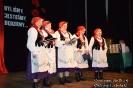 IX Koncert Pieśni Patriotycznej-18