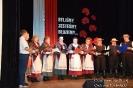 IX Koncert Pieśni Patriotycznej-21