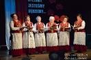 IX Koncert Pieśni Patriotycznej-23