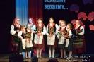 IX Koncert Pieśni Patriotycznej-25
