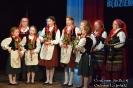 IX Koncert Pieśni Patriotycznej-26